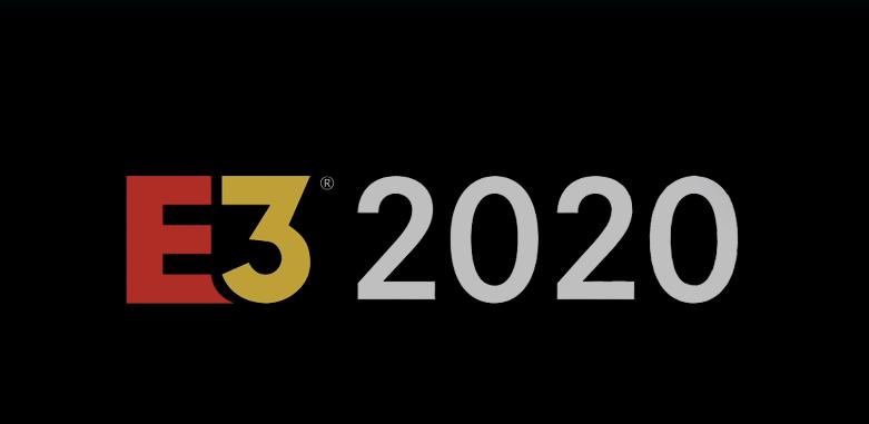 E3 2020 cancelada por riesgo de coronavirus