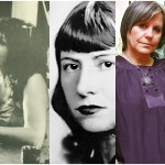 #8M: Las escritoras del pasado y las que marcan el futuro en la literatura chilena