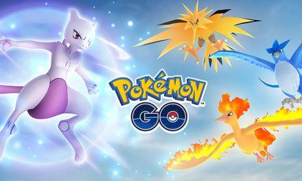 Juega tranquilo desde casa: Las medidas de Pokémon Go ante la contingencia