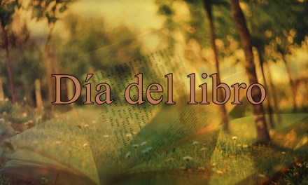 [Especial] Día del libro