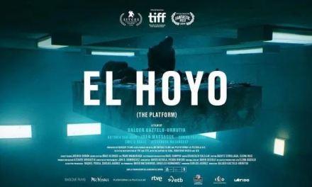 [Reseña] «El Hoyo»: Un reflejo cruel de la sociedad