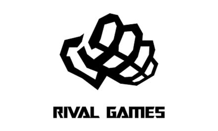 Rival Games declara su cierre por problemas financieros