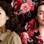 Pongan play a los adelantos de la tercera temporada de Killing Eve