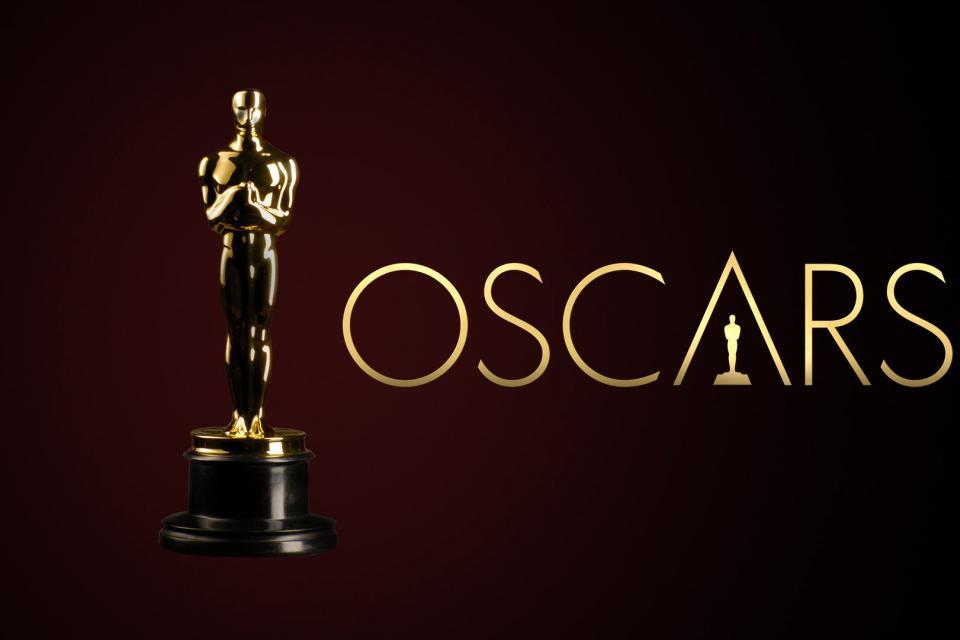¡Cambio en las reglas! Las nuevas medidas que tomarán los Oscars y los Globos de oro