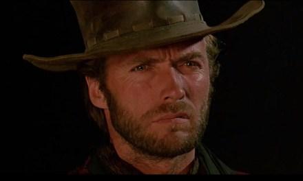 Clint Eastwood llega a las 90 primaveras, celebremos viendo una de sus mejores cintas