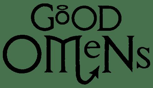 Recomendación: Good Omens, humor ácido al mejor estilo británico