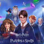 Accio! Conozcan Harry Potter: Puzzles and Spells, el nuevo juego para móviles