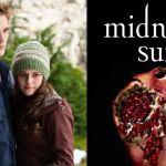 Es el turno para que leamos a Edward. Sí, finalmente podremos leer Midnight Sun