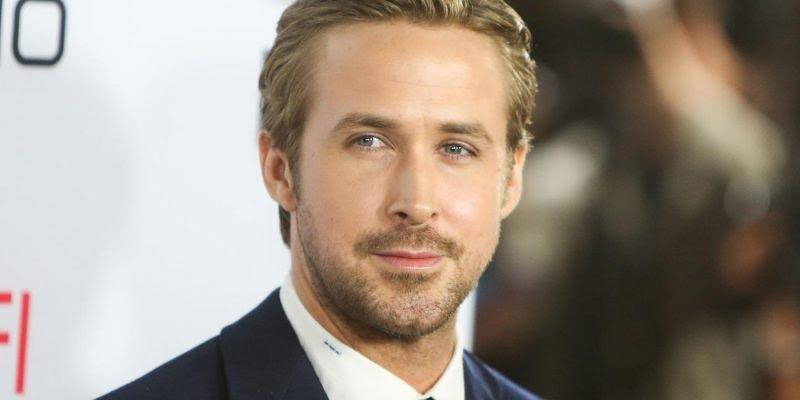 Universal con Ryan Gosling en la mira para ser su próximo Hombre Lobo