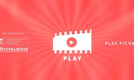 Al final de la inocencia: conoce de la plataforma de streaming de FIC Valdivia