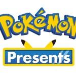 [Pokémon Presents] Megaevoluciones en Pokémon Go, New Pokémon Snap y mucho más