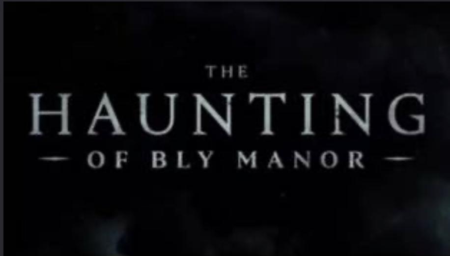 La Maldición de la Mansión Bly, continuación de La Maldición de Hill House, llegará en el otoño norteamericano
