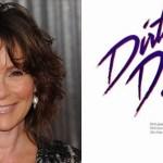 Dirty Dancing tendrá secuela con su protagonista original