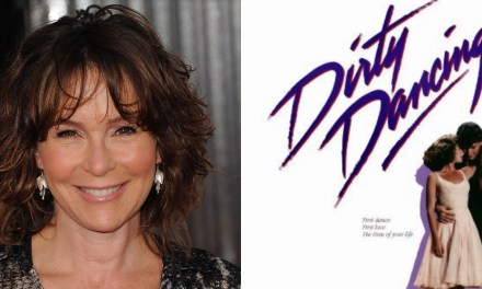 Dirty Dancing tendrá secuela con su protagonista original