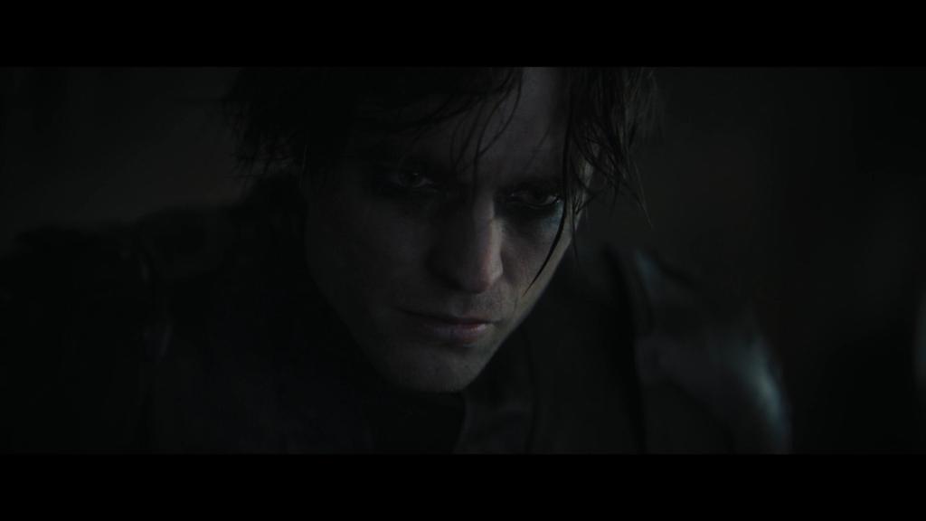 """[DC Fandome] Es el indicado: Robert Pattinson se luce en el primer teaser trailer de """"The Batman"""""""