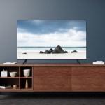 Tips y Trucos de los nuevos televisores Samsung