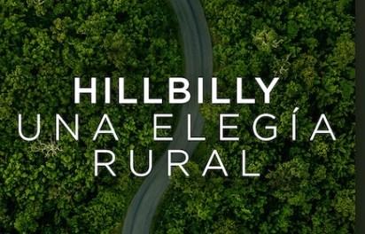 Hillbilly, Una Elegía Rural: Se acerca el estreno de segura candidata al Oscar