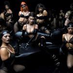 SavagexFenty vol 2: Un desfile musical sin barreras