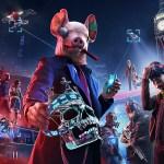 Watch Dogs: Legion muestra su nuevo tráiler y su contenido post lanzamiento