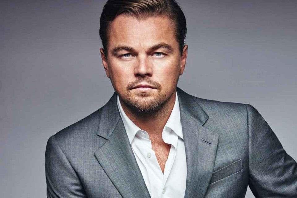 Leonardo DiCaprio: Una carrera de éxitos
