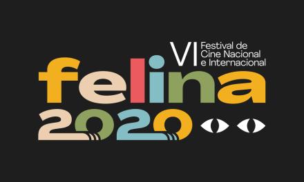 Conoce Felina el festival de cine de Linares