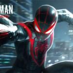[Reseña] Spider-Man: Miles Morales