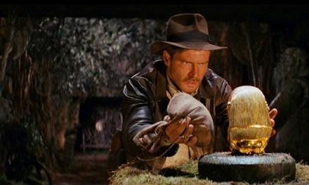 Bethesda anuncia nuevo juego sobre Indiana Jones.