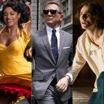 [Actualizado] Incertidumbre en Hollywood: los estudios vuelven a atrasar los estrenos