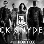"""Desmenuzando el trailer: esto nos mostró el avance de """"Zack Snyder's Justice League"""""""
