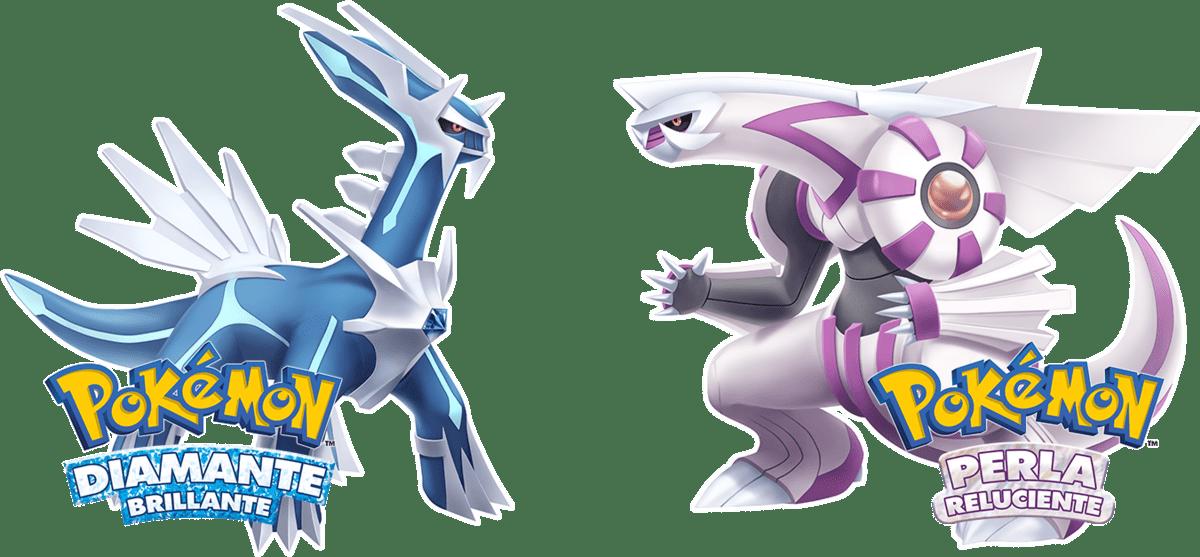 Pokémon Presents: ¡Remakes de Diamante y Perla son anunciados y mucho más!