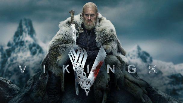 """[Reseña] """"Vikings"""" el término de una era y el camino al Valhalla – con spoiler"""