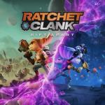 ¡Inicia la preventa de Ratchet & Clank: Rift Apart!
