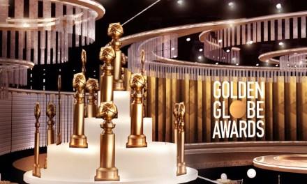 Revisa los ganadores de los Globos de Oro 2021