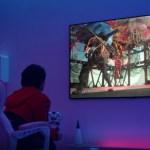 OLED evo y NanoCell 8K, lo nuevo en televisores de LG
