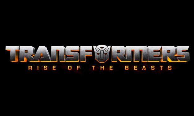 """Transformers: Rise of the Beast"" estará basada en ""Beast Wars"""