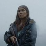 Mira el tráiler de «Lamb» la nueva película de A24 con Noomi Rapace
