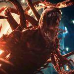 Aquí está el nuevo tráiler de «Venom: Let There Be Carnage»