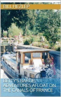 betty's barge canalfriends.com