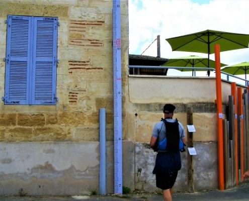 6 jours de Garonne Canalfriends Gens de Garonne 3