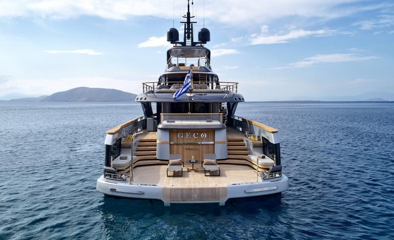 Nautica, il 2021 sarà l'anno della grande crescita