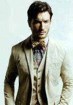 tipos_de_xadrez_madras_look01