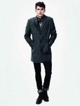 Zara Young Outono/Inverno 2012