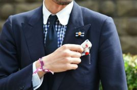 pitti_uomo_81_people08