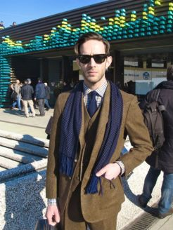 pitti_uomo_81_people10
