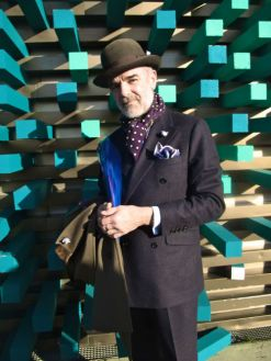 pitti_uomo_81_people12