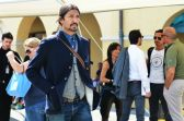 pitti_uomo_81_people14