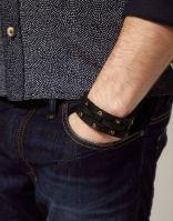 pulseiras_braceletes_masculinos_05