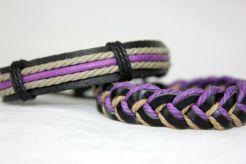pulseiras_braceletes_masculinos_07