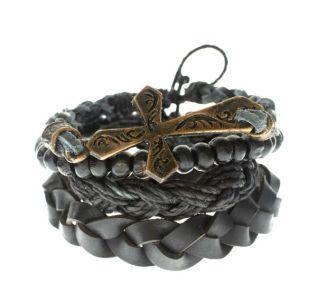 pulseiras_braceletes_masculinos_11