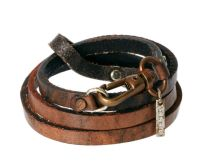 pulseiras_braceletes_masculinos_16